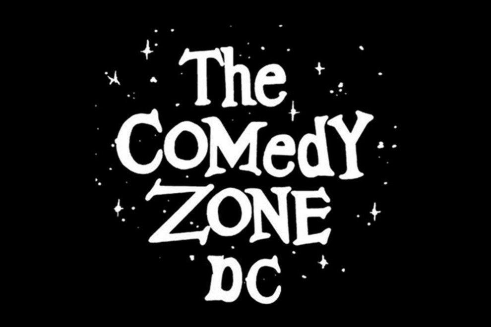 The Comedy Zone DC