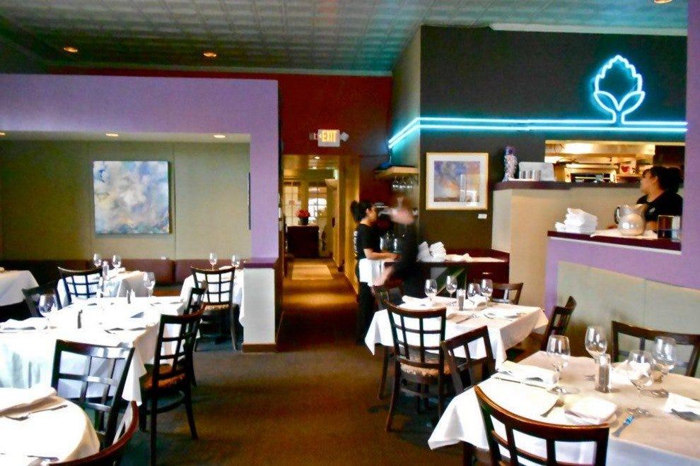 Albuquerque Restaurants: Restaurant Reviews by 10Best
