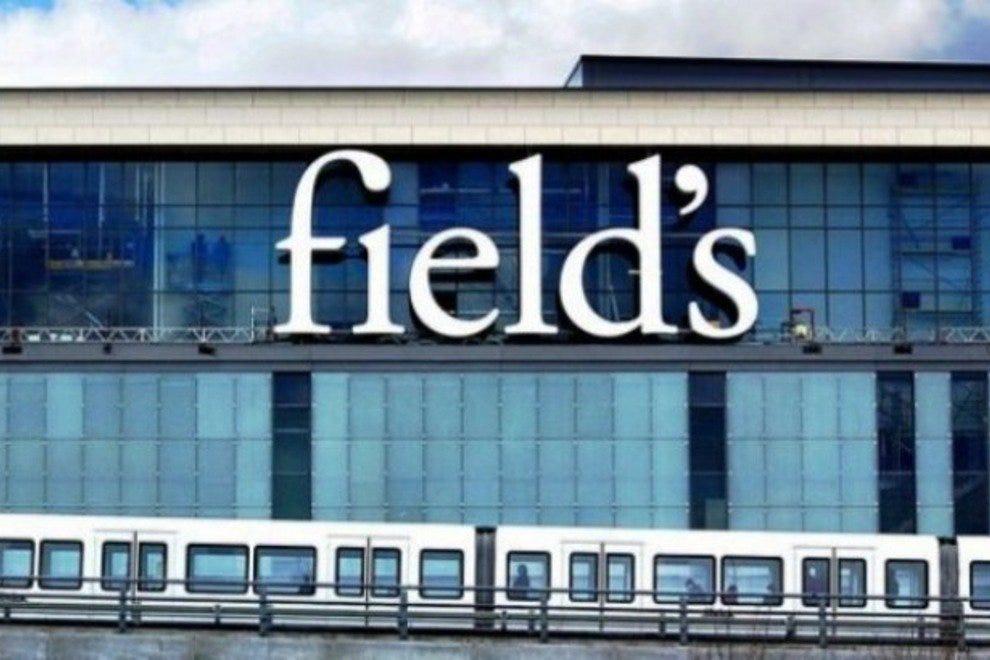 Fields Copenhagen Shopping Review 10best Experts And Tourist Reviews