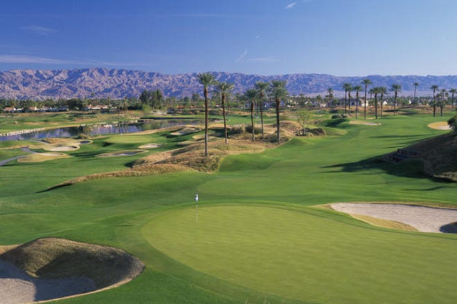 A weekender's guide to golfing in palm desert – socal golfer.