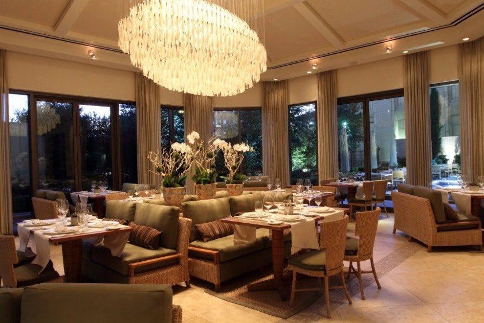 Italian Restaurants In Lake Worth Texas
