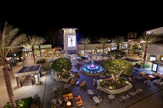 San Diego Malls And Shopping Centers 10best Mall Reviews