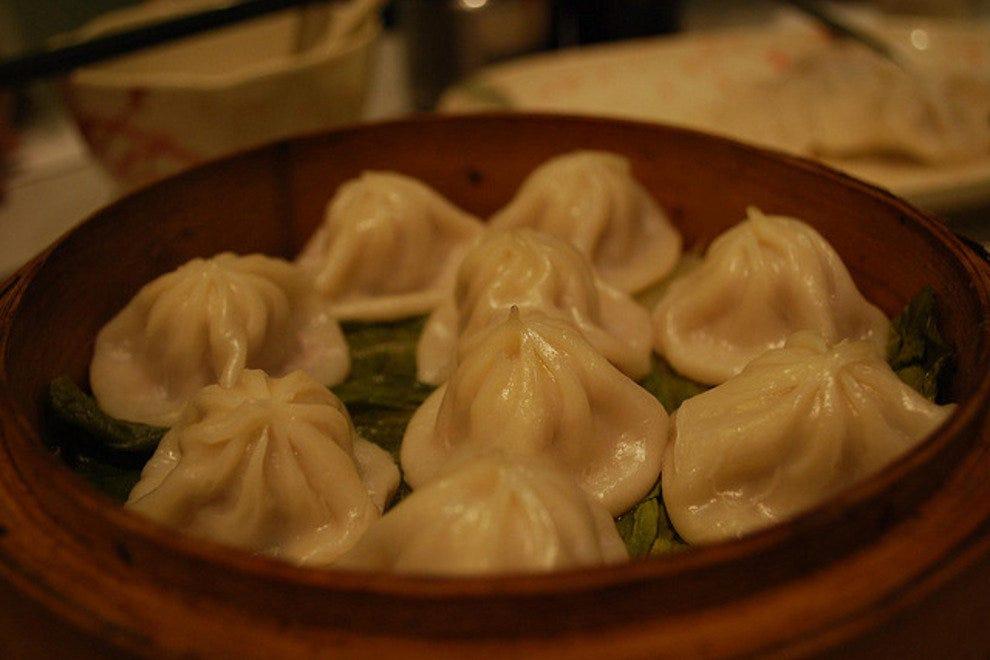 54 / Ming, Wu