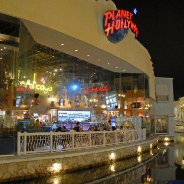 caesars casino online online casino germany