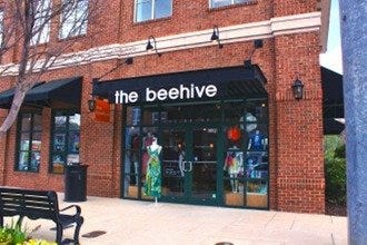 Atlanta Shoppers Find Gifts, Jewelry and Clothing at the Beehive