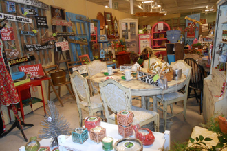 Rock Your Shopping at Memphis' Best Stores for Gift-Giving