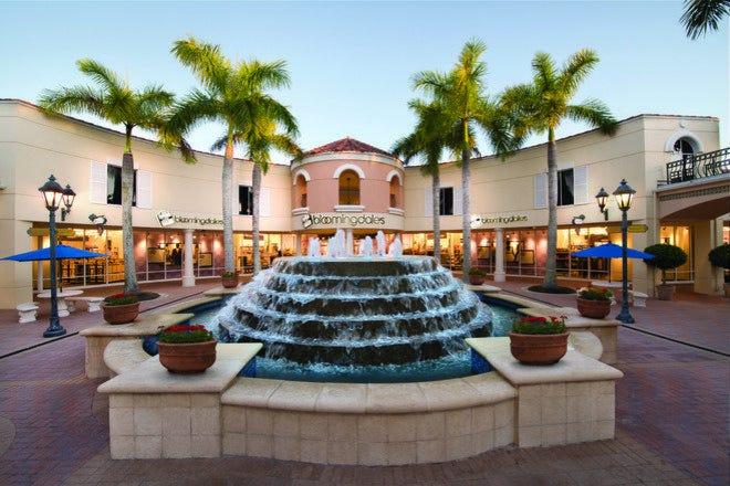 Hotels Near Coconut Point Mall Fort Myers Fl