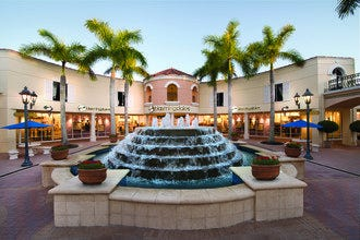Outlet Malls in Fort Myers
