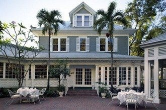 Best Places to Dine in the Springtime in Fort Myers