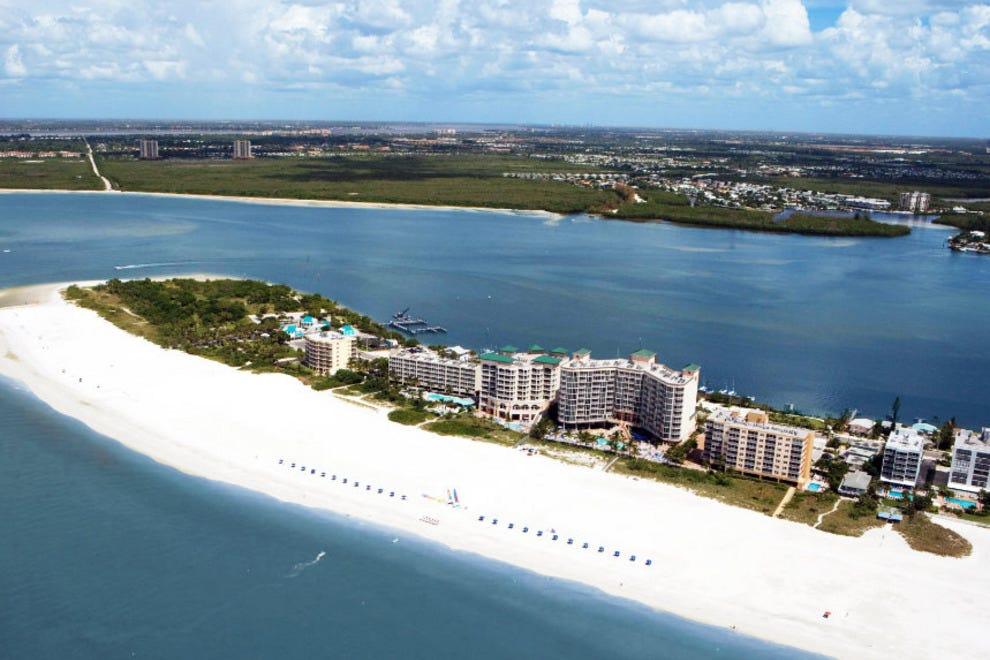 Hotel Review G34091 D86359 Reviews Trianon Bonita Bay Bonita Springs Florida besides 87749892712854339 moreover Hotel Map additionally Fl as well Bonita Springs Places To Stay Map. on bonita springs florida resorts