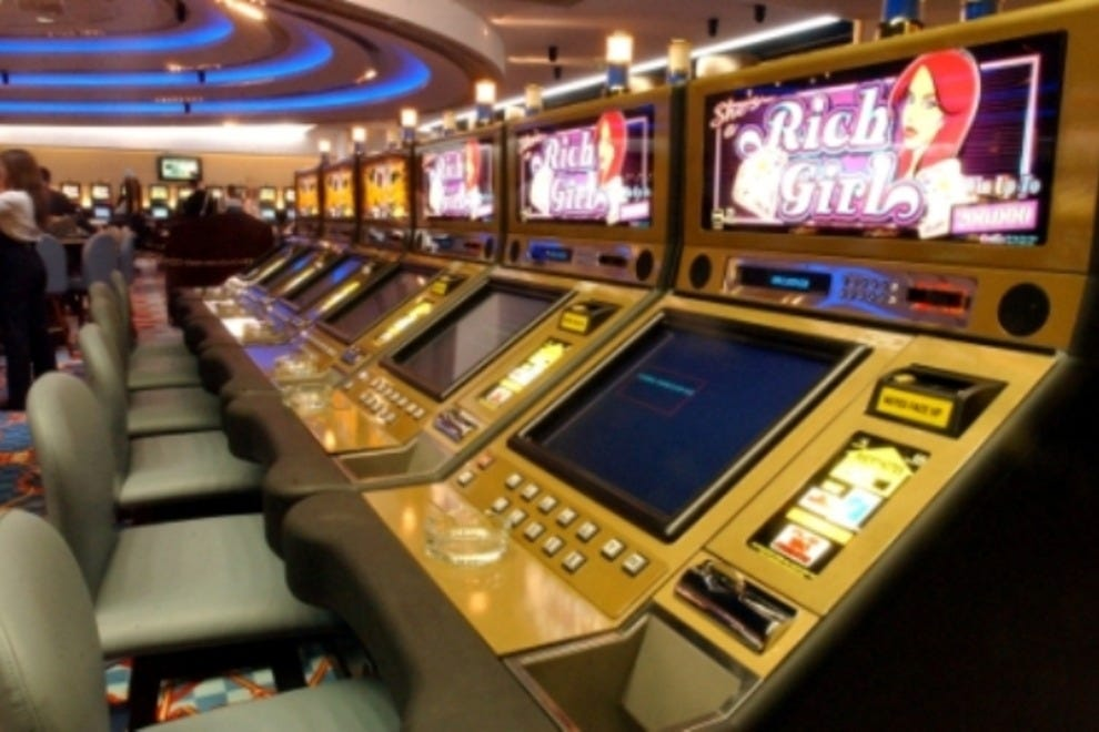 city club casino 10 free
