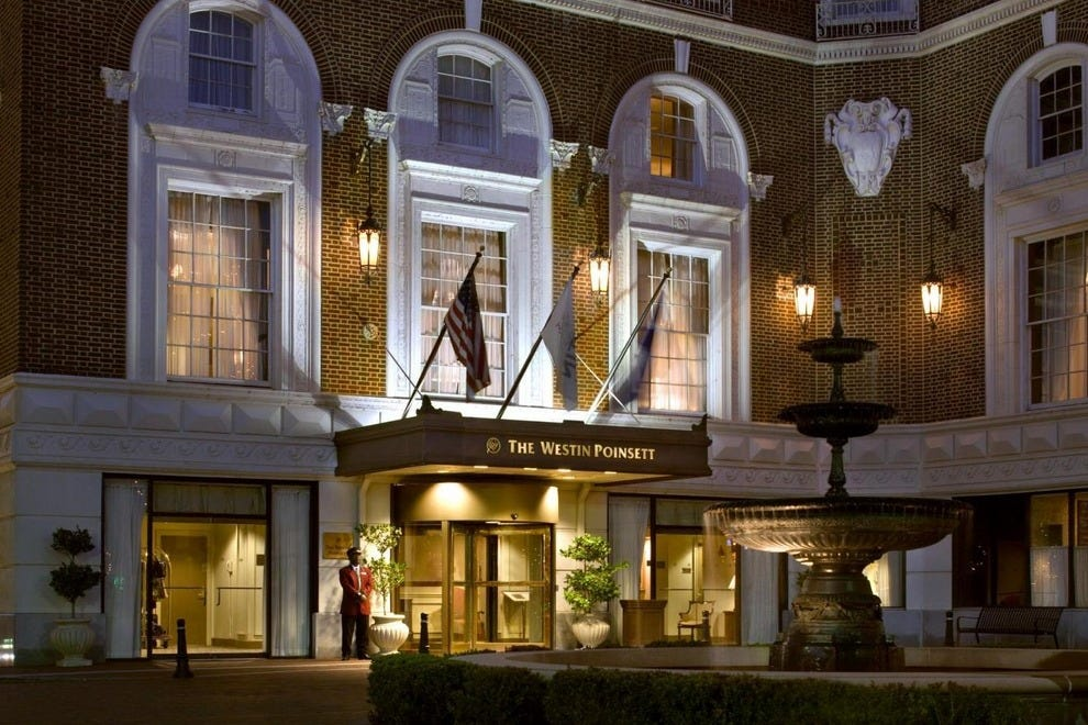 Greenville Hotels And Lodging Greenville Sc Hotel Reviews By 10best