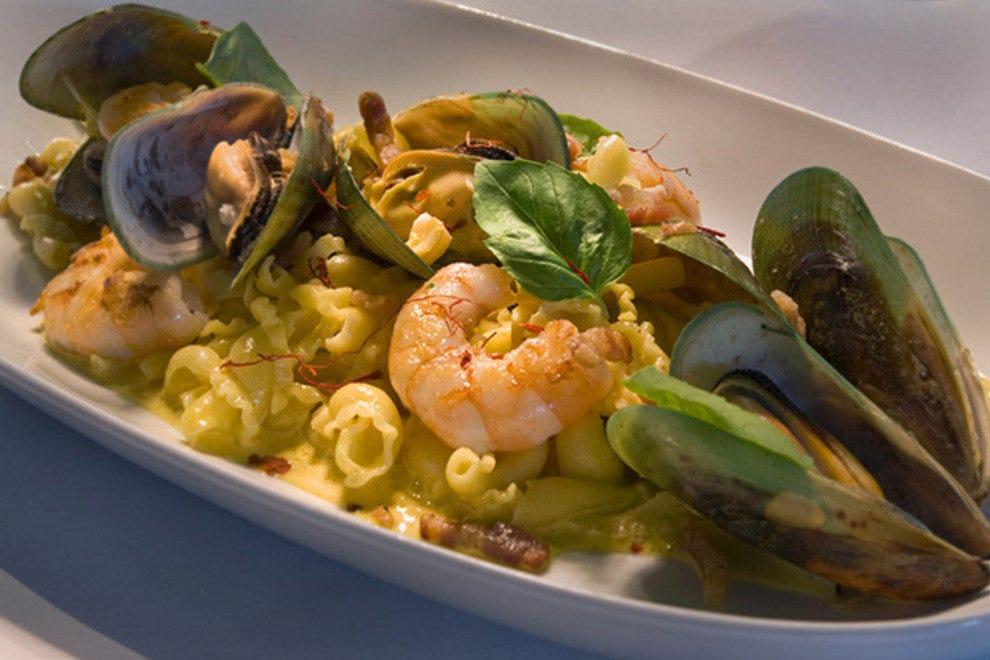 Restaurants Italian Near Me: San Antonio Breakfast Restaurants: 10Best Restaurant Reviews