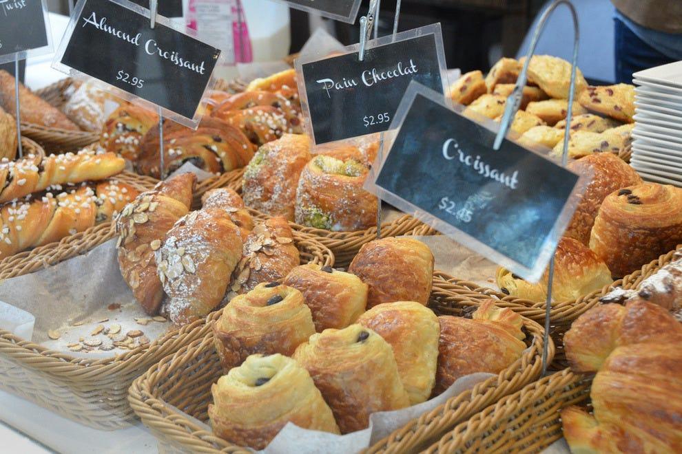 Cafe Ded Alpes Grain Prix
