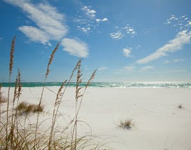 Destin, FL, USA Overview Slideshow