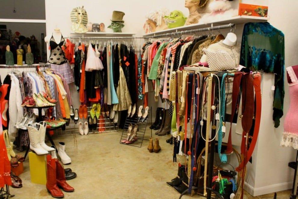 boutique dresses february 2016