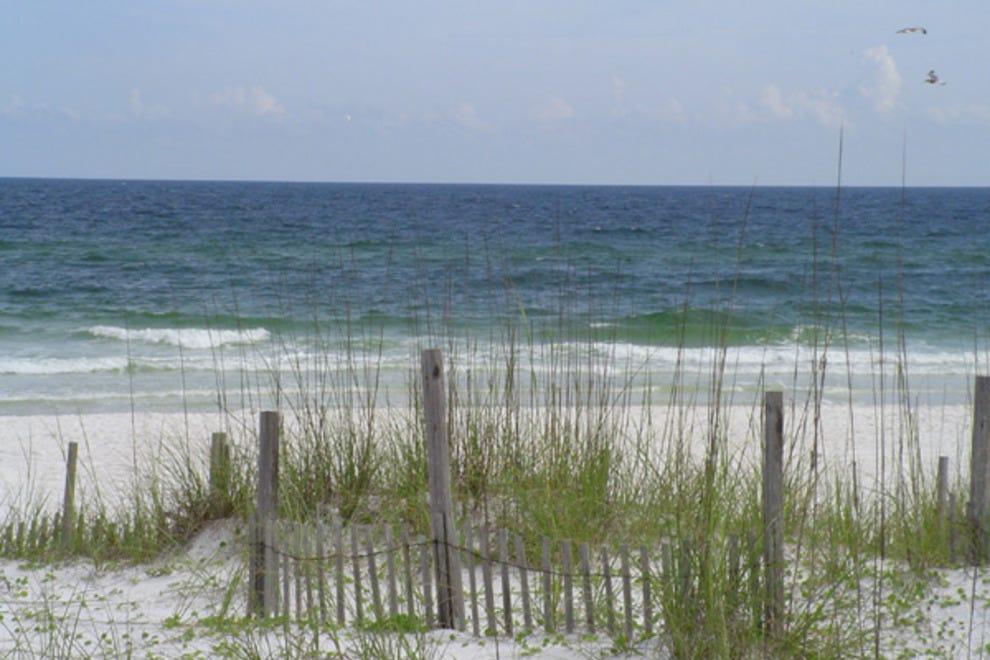 Things To Do in Destin, Florida, Destin Attractions ...  |Destin Florida Attractions