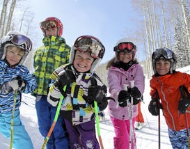 10Best Explores Kid-Friendly Park City