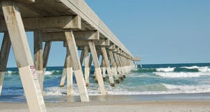 10Best Visits Wrightsville Beach, NC