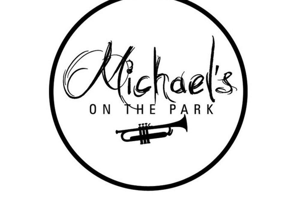 Michael's on the Park