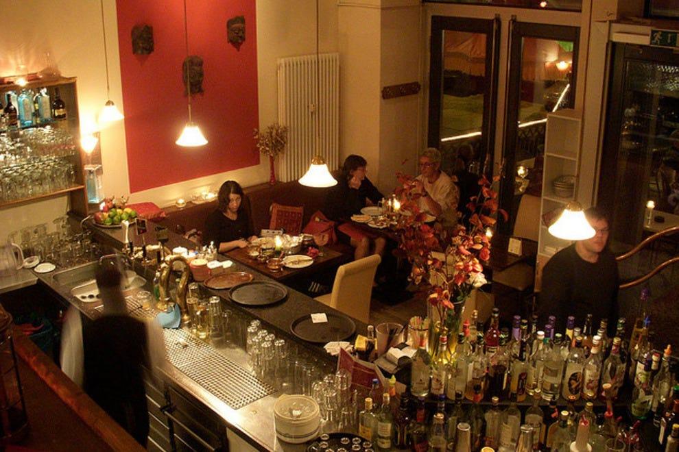 berlin indian restaurants 10best restaurant reviews. Black Bedroom Furniture Sets. Home Design Ideas