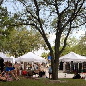 Tampa Flea Markets 10best Shopping Reviews