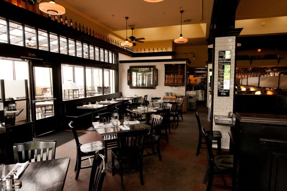 Seattle french food restaurants 10best restaurant reviews for Food bar 36 cafe