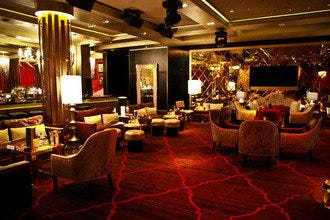 Gold Boutique Nightclub & Lounge