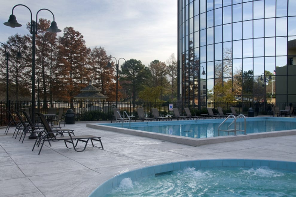 Memphis 39 s best hotels and lodging the best memphis hotel for New hotels in memphis tn