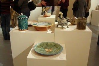 Boulder Arts And Crafts Cooperative