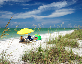 10Best Goes to Sanibel Island, Florida