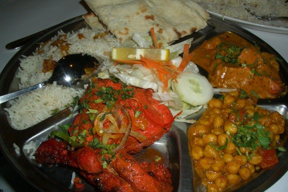 Celebrity Millennium Dining: Restaurants & Food on Cruise ...