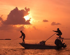 10Best Sportfishing Destinations