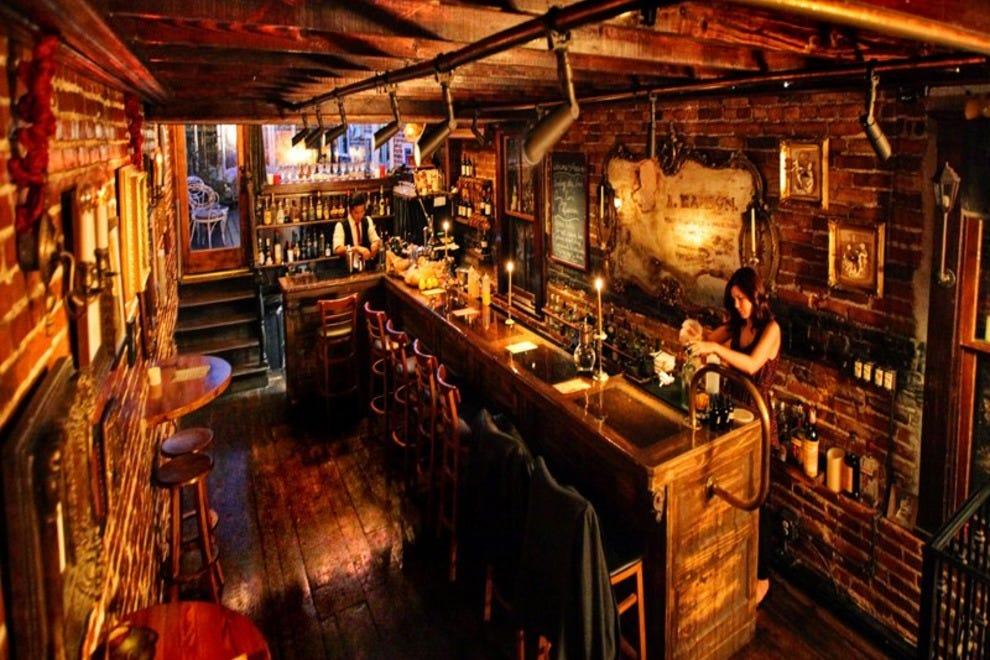 orlando bars pubs 10best bar pub reviews