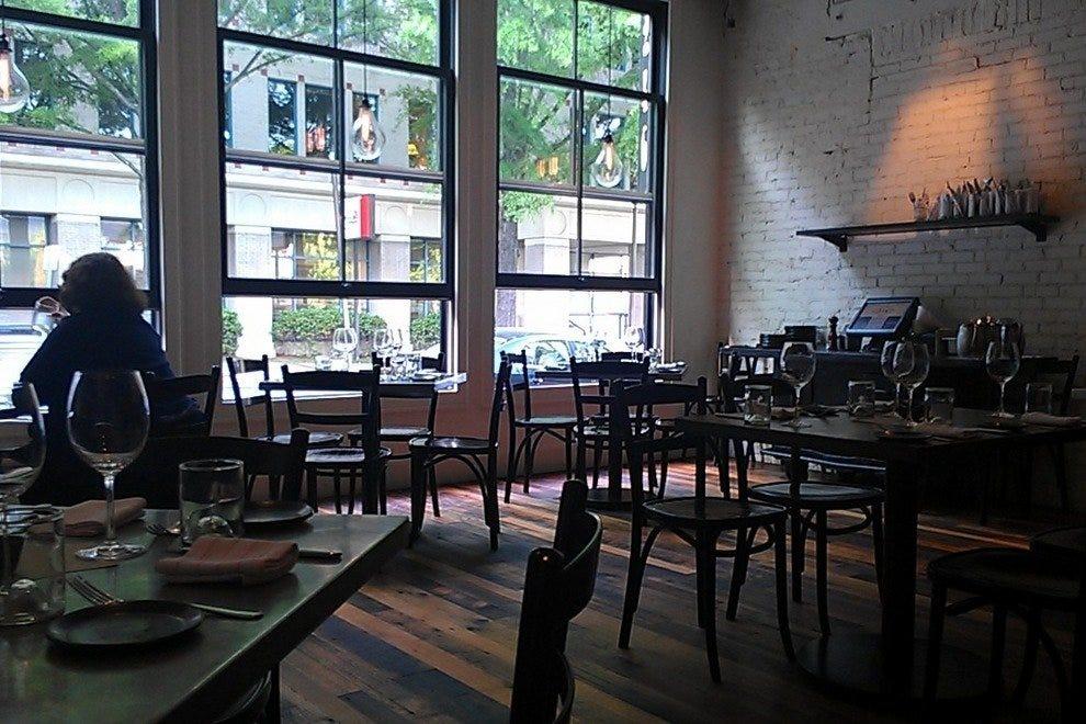 Atlanta Italian Food Restaurants 10best Restaurant Reviews