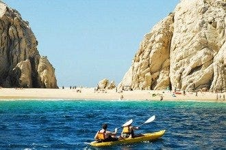 Short-Term Sightseeing: 10 Best Cabo Attractions for Cruise Visitors
