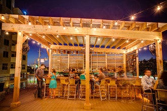 Explore Tampa's Lively Bar Scene to Find the Perfect Hangouts
