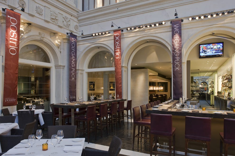 Las Vegas Cheap Restaurants 10Best Bargain Restaurant Reviews