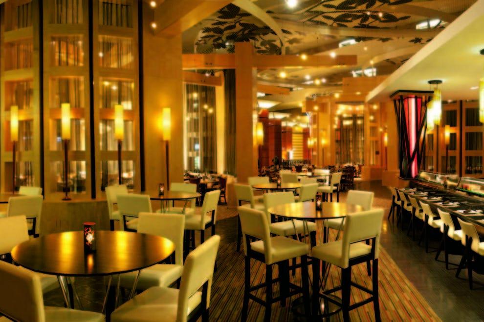 Marco Polo Jinjiang in Quanzhou | Hotel Rates & Reviews on ...