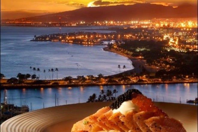 Honolulu Italian Food Restaurants 10best Restaurant Reviews