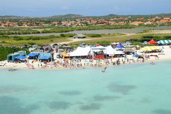 Hadicurari Beach Aruba Attractions Review 10best