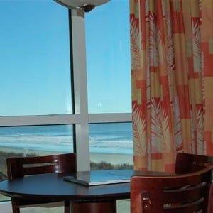 Myrtle Beach Beach Restaurants Restaurants 10best