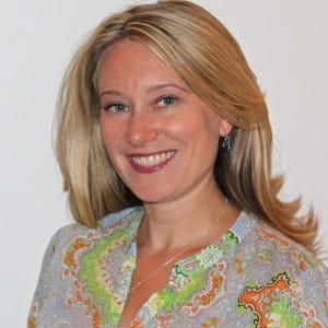 Jessica Polizzotti