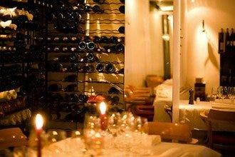 阿姆斯特丹最好的10家法国餐厅,非常适合优雅的夜晚外出。