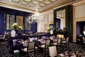 Experience delicious culinary creativity at Las Vegas' 10 best fine dining restaurants