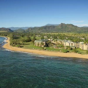 Kauai Budget Hotels In Kauai Hi Cheap Hotel Reviews 10best