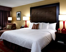 "Photo courtesy of <a href=""http://www.hotelpreston.com/"" target=""_1288385937"" rel=""nofollow"">Hotel Preston</a>"