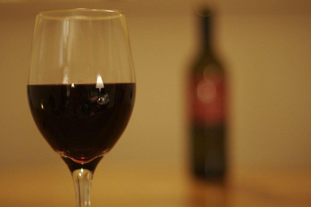 Seattle Wine Bars: 10Best Wines Bar Reviews