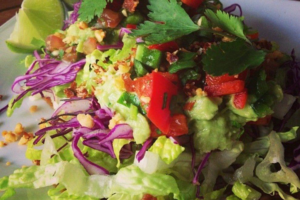 Best Gluten Free Restaurants West Palm Beach
