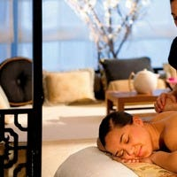 Boston's Diverse Spa Scene Offers a Spot to Perfectly Pamper You